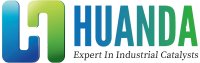 Hunan Huanda Environmental Protection Co.,Ltd.